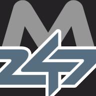 www.mazdas247.com