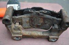 rusted caliper mount.jpg