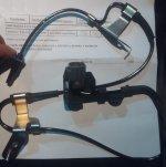 ABS Wheel Speed Sensor.jpg