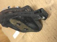 Old Brake Pads 1.JPG