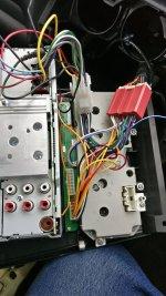 mazda6-wired.jpg