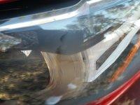 2017 CX-5 Headlight Milky Deposit 2.jpg