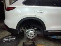 wppro-mazda-cx9-rear-brakes-4.jpg