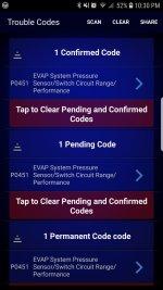 Screenshot_20190206-223046_BlueDriver.jpg