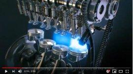 Mazda SkyActiv-G 2.5L Cylinder Deactivation_01.jpg