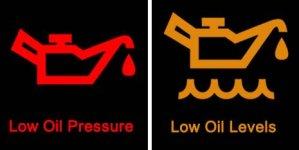 different-engine-oil-lights.jpg