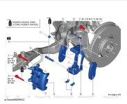 2018 CX-5 Front Brake 2-Piston Floating Caliper Torque Spec.jpg