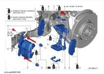 2018 CX-5 Front Brake Single Piston Floating Caliper Torque Spec.jpg