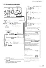 JVC wiring diagram 4372341111.jpg
