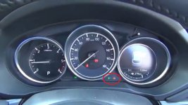 CX-5_Fog_Light_Dash_Indicators.jpg