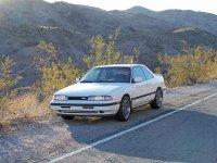 1989 Mazda MX6 GT.jpg