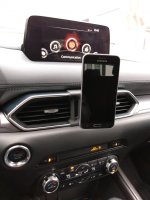Magnetic Car Phone Holder 2.jpg