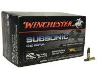 winchester_subsonic_22lr_42grn_ammunition_1.jpg