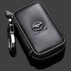 fob leather pouch.jpg
