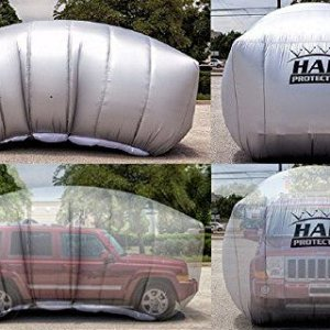 inflatable car cover.jpg